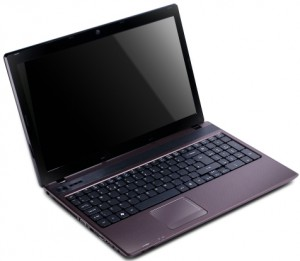 acer-5742-brown-4